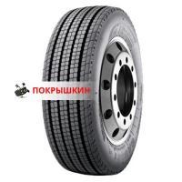 275/70/22.5 150/145J GT Radial GAU861