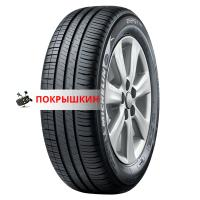 155/70/13 75T Michelin Energy XM2