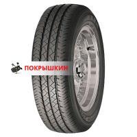 195/70/15C 104/102S Nexen CP321