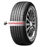 155/65/14 75T Nexen Nblue HD Plus