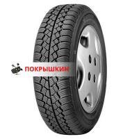 155/80/13 79Q Kormoran Snowpro