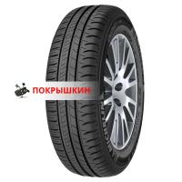 195/65/15 91T Michelin Energy Saver