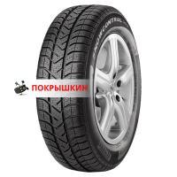 195/60/15 88T Pirelli Winter SnowControl Serie III