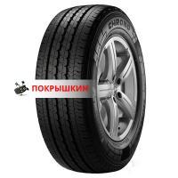 175/70/14 95T Pirelli Chrono 2