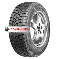 155/70/13 75Q Kormoran Snowpro b2
