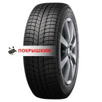 165/70/14 85T Michelin X-Ice XI3 XL