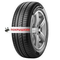 185/65/15 88H Pirelli Cinturato P1 Verde
