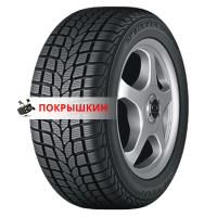 255/60/17 106H Dunlop JP SP Winter Sport 400
