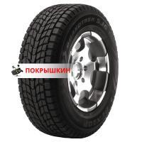 235/60/17 102Q Dunlop JP Grandtrek SJ6