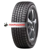 245/45/18 100T Dunlop JP Winter Maxx WM01