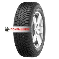 155/65/14 75T Gislaved Nord*Frost 200