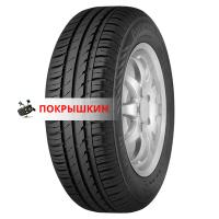 165/70/13 79T Continental ContiEcoContact 3