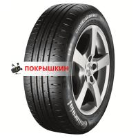 185/60/14 82T Continental ContiEcoContact 5