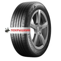 185/60/14 82H Continental EcoContact 6