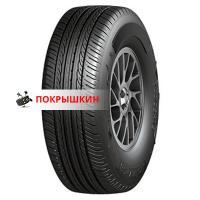 205/60/15 91V Compasal Roadwear