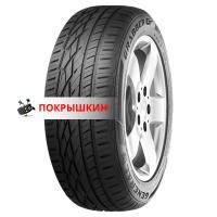 255/60/18 112V General Tire Grabber GT XL