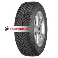 165/70/14 81T Goodyear Vector 4Seasons Gen-1