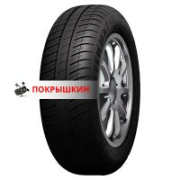 175/70/14 84T Goodyear EfficientGrip Compact