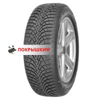 155/65/14 75T Goodyear UltraGrip 9