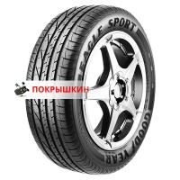 185/60/15 88H Goodyear Eagle Sport XL