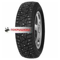185/65/14 86T Goodyear UltraGrip 600