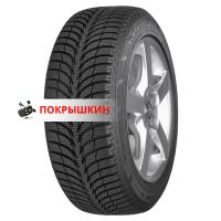 195/60/15 88T Goodyear UltraGrip Ice+