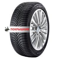 175/65/14 86H Michelin CrossClimate XL