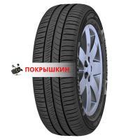 195/50/15 82T Michelin Energy Saver +