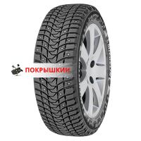 175/65/14 86T Michelin X-Ice North 3 XL