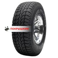 225/75/16 115R Mickey Thompson Baja ATZ Radial Plus