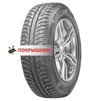 185/65/14 86T Bridgestone Ice Cruiser 7000S