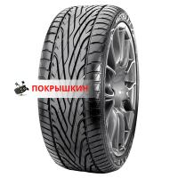 215/50/17 91W Maxxis Victra MA-Z3