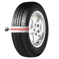 185/55/15 82H Maxxis Mecotra MP10