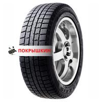 205/55/16 91T Maxxis Premitra Ice SP3