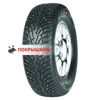 225/65/17 102T Maxxis Premitra Ice Nord NS5