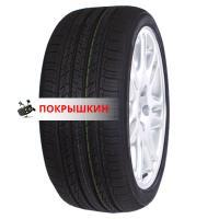 255/50/19 107V Altenzo Sports Navigator XL