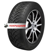 265/60/18 110V Nitto NT420S