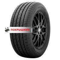 195/65/15 91V Nitto NT860C