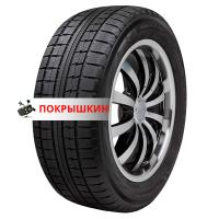 275/40/20 106Q Nitto NT90W