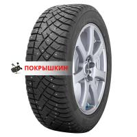 255/55/18 109T Nitto Therma Spike