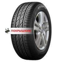 185/70/13 86H Bridgestone Ecopia EP150