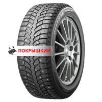 195/65/15 91T Bridgestone Blizzak Spike-01