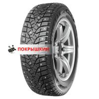 175/65/14 82T Bridgestone Blizzak Spike-02