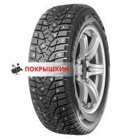 175/70/14 84T Bridgestone Blizzak Spike-02