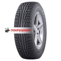 155/65/14 75R Nordman Nordman RS2