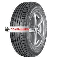 185/65/15 88H Nordman Nordman SX2