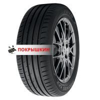 205/60/16 92V Toyo Proxes CF2