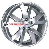 6,5*15 5*110 ET38 65,1 Alutec Lazor Royal Silver