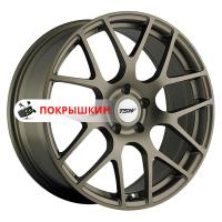 7,5*17 5*114,3 ET45 76 TSW Nurburgrin Matt Bronze
