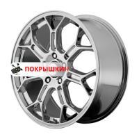 9*20 5*114,3 ET38 72,62 Motegi Racing MR120 Chrome